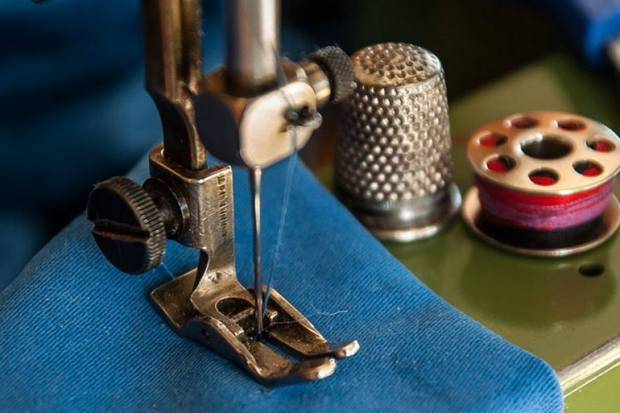 The benefits of outsourcing in the fashion industry