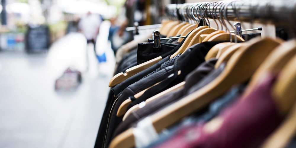 Examples and keys of circular economy in the fashion sector